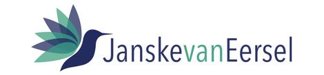 Janske van Eersel
